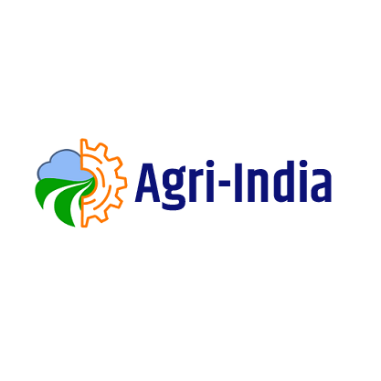 https://agri-india.com/