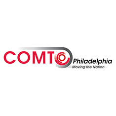 http://comtophilly.org/