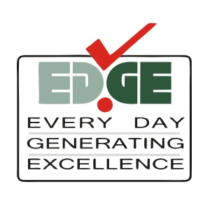 https://www.edgedentalpg.com/